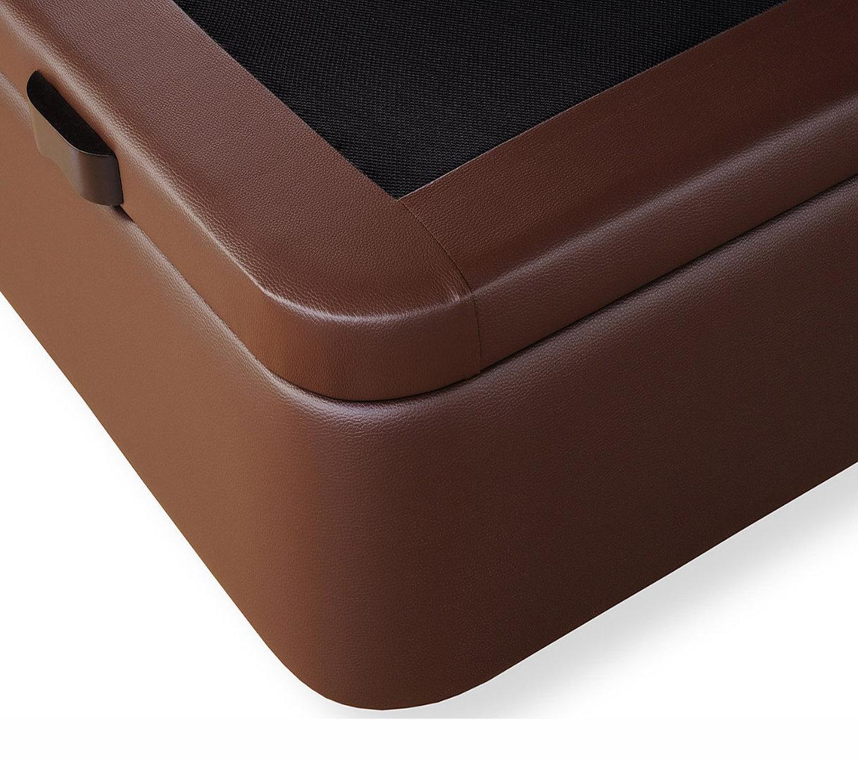 canape atos 150 x 180 cm latiendadecolchones com. Black Bedroom Furniture Sets. Home Design Ideas