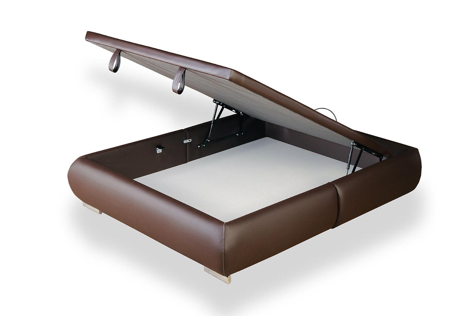 canap venus 150 x 190 cm latiendadecolchones com. Black Bedroom Furniture Sets. Home Design Ideas