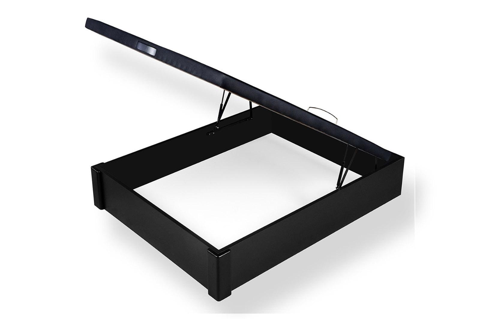 canap aura 150 x 220 cm latiendadecolchones com. Black Bedroom Furniture Sets. Home Design Ideas