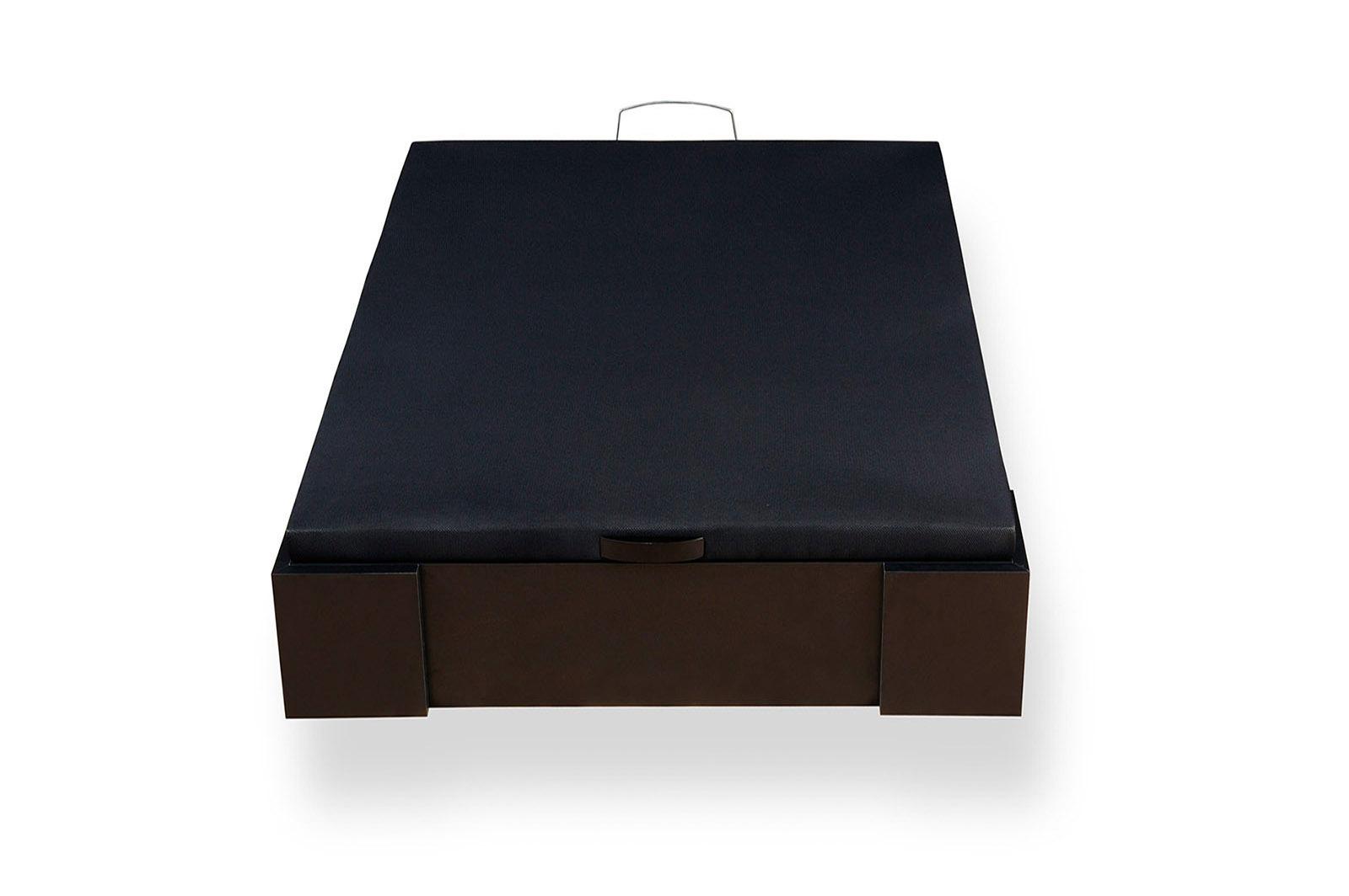 canap minerva 150 x 220 cm latiendadecolchones com. Black Bedroom Furniture Sets. Home Design Ideas