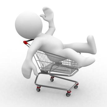 Diferencias entre cesta de la compra y lista de la compra latiendadecolchones com - Diferencias entre colchones ...