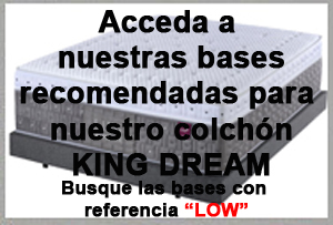 acceso-bases-king-dream