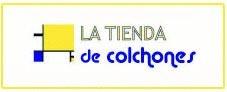 logo-colchon-ltc.jpg