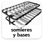 somieres y bases