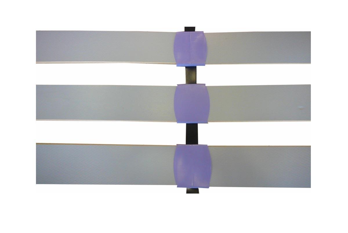 SOMIER MODELO 201-135 x 190 cm