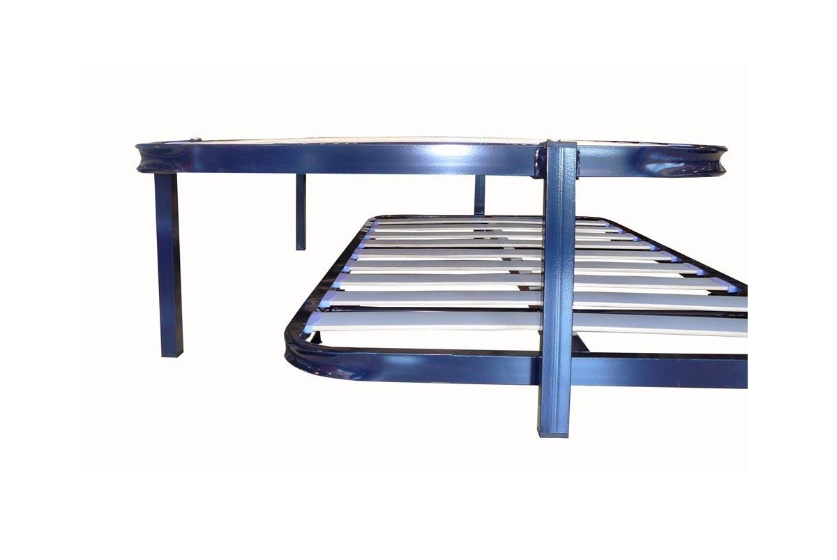 CANGURO 210-90 x 190 cm