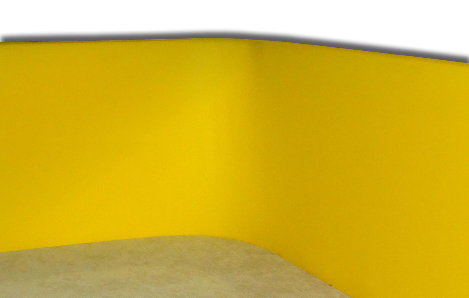 CANAPE ATOS - 135 x 190 cm
