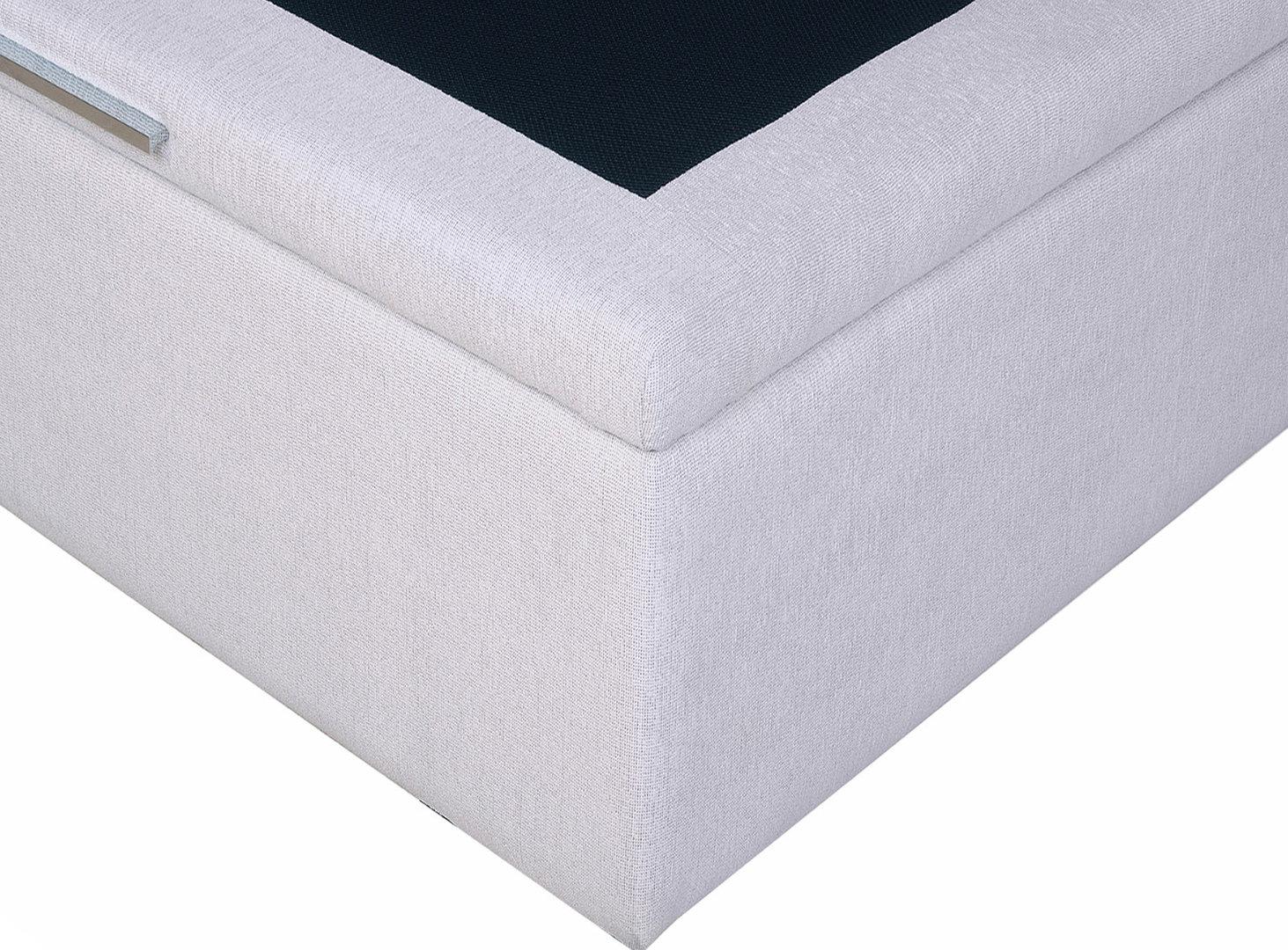 CANAPE CEOS GRAN BOX - 135 x 190 cm