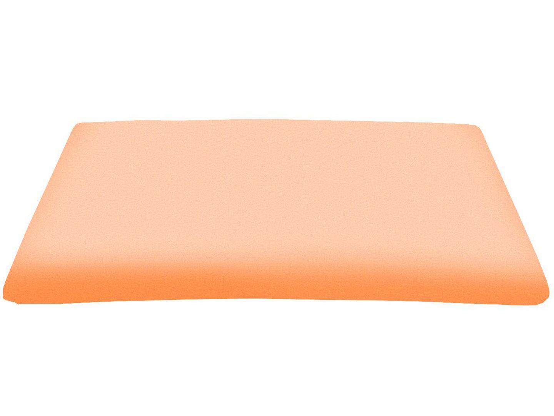 ALMOHADA VISCOELASTICA SUPER SOFT - 90 cm