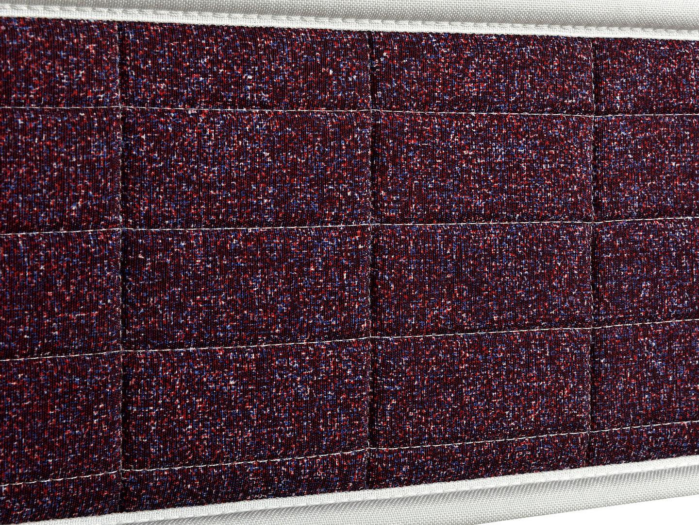COLCHÓN MIKOS 20 - 90 x 190 cm