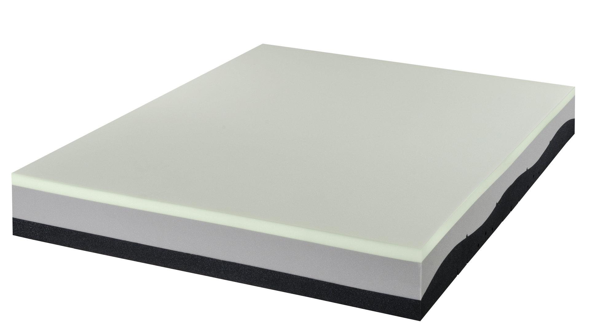 COLCHÓN CASHMERE - 135 x 190 cm