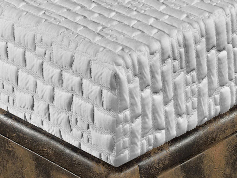 CÓLCHON SAROS EXTRAFIRME ARTICULADO - 135 x 190 cm