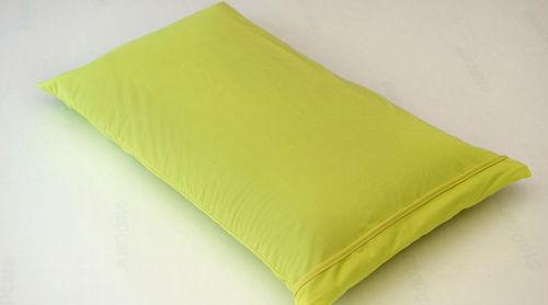 acceso-protector-almohada