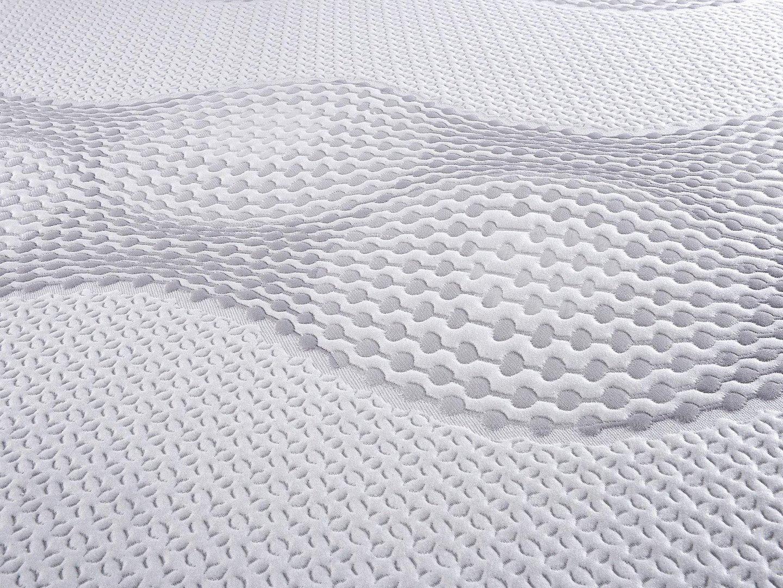 COLCHÓN CERES - 90 x 190 cm