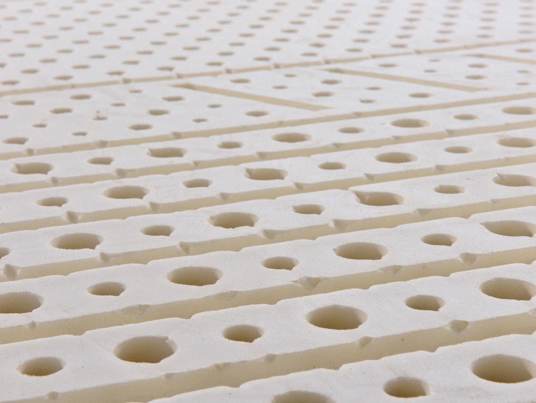 COLCHON EROS 19 - 135 x 190 cm