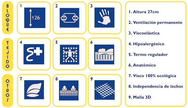 Iconos_Sicilia.jpg