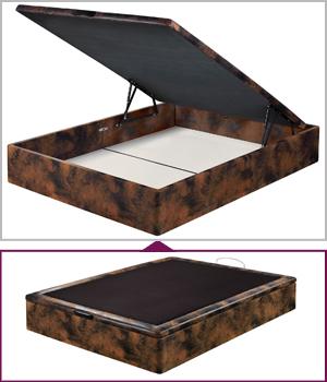canapes tapizados