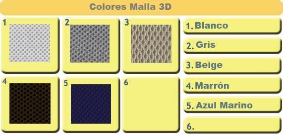 malla-base_3D-lamflex